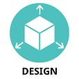 DESIGN_name.png