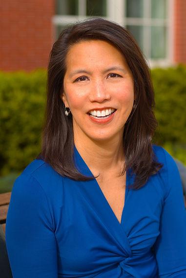 Cathy Perez San Francisco