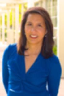 Cathy Perez