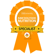 Raw Nutrition Badge.png