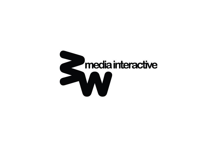 #W Media interactive