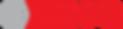 globo-news-logo.png