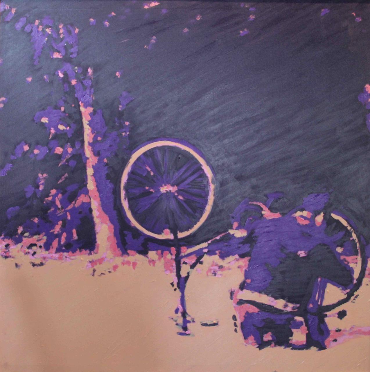 A Mobilidade de Duchamp