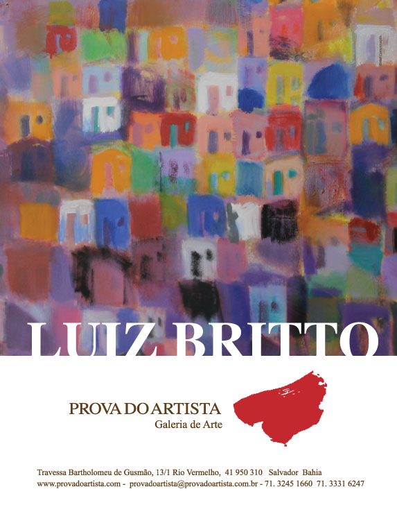 Revista-MUITO-Prova-do-Artista-Luis-Britto