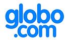 logo_globocom.png