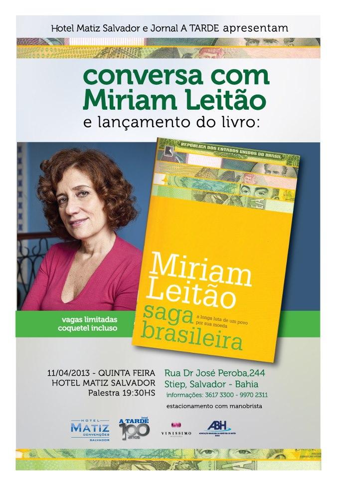 anuncio Mirian