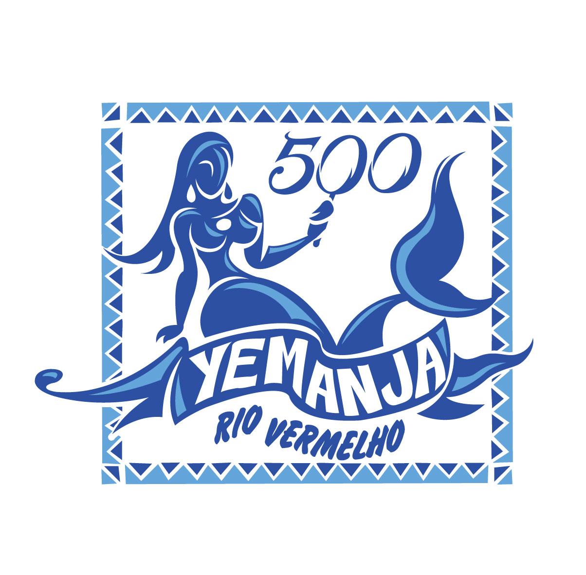 logo-yemanja.jpg