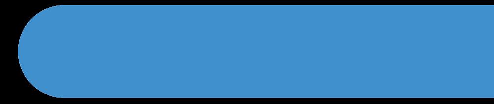 VEJA-NOTICIAS-azul.png