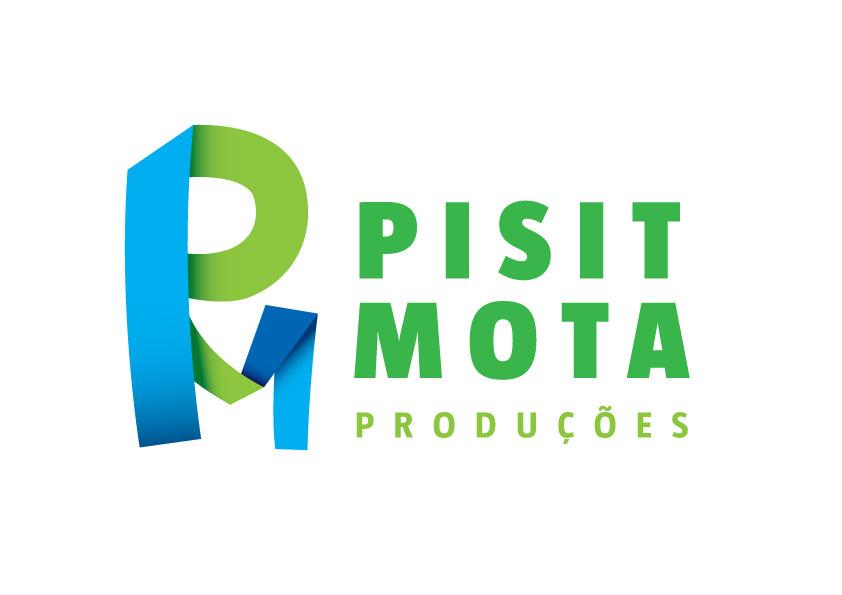 marca-Pisit_-tipologia-verde.jpg