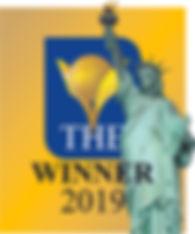 selo the winer 2019 final.jpg
