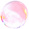 bubble png.png