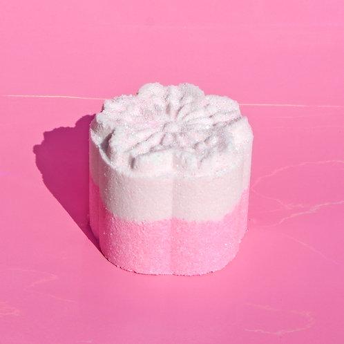 Sweetpea's Kiss Kiss Bubble Bloom