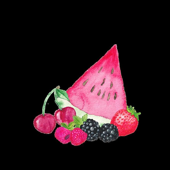 berries2.png