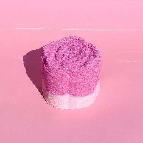 Sugar Berry Kiss Bubble Bloom