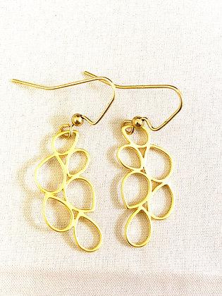 Good Drops earrings