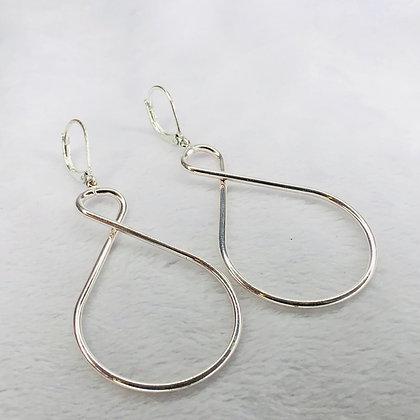 Figure 8 Earrings