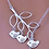 Thumbnail: Olive Branch Necklace