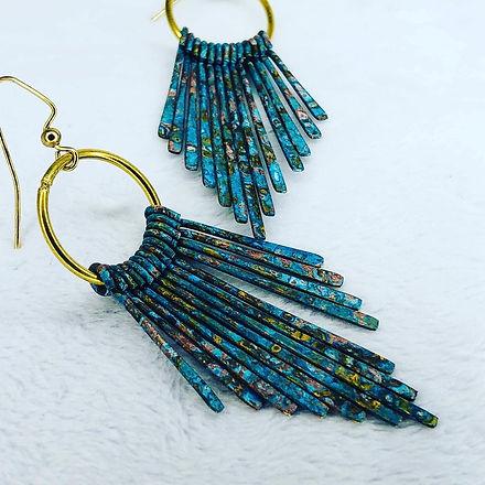 patina paddle earrings c.jpg