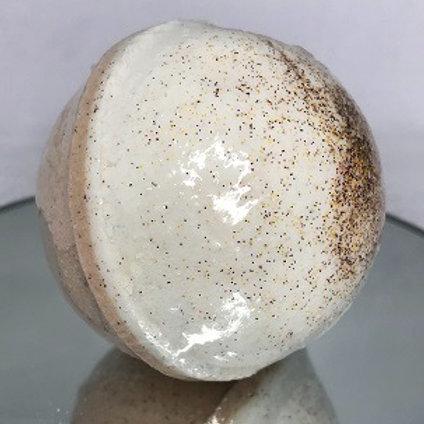 Cinnamon Rolls Bath Bomb