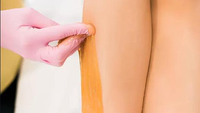 Waxing Made Easy; Know before you go.