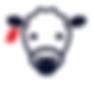 Ovi Provisions Logo (small white) - Copy