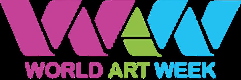 logo WAW AEM.png