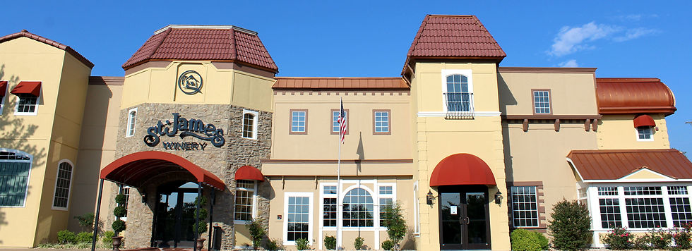 St James Winery building 1.jpg
