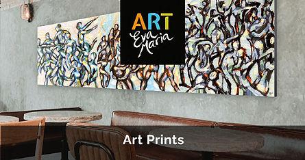 ART Eva Maria Art Prints Sfeer in huis.j