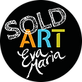 ART Eva Maria logo SOLD