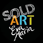 ART Eva Maria logo SOLD