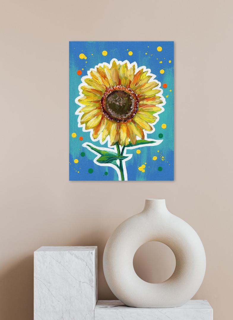 wall met sunflower.jpg