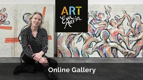 Shop online schilderijen
