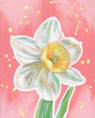 Narcis 027200730 realsize.jpg
