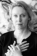 Eva van den Hamsvoort, artist