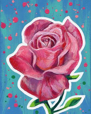 Roos roze 018200613 realsize.jpg