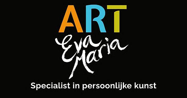 Kunst in opdracht, persoonlijke kunst, Breda
