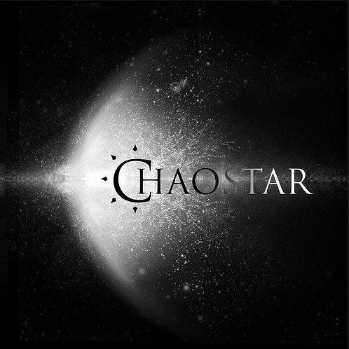 CHAOSTAR - Chaostar (LP)
