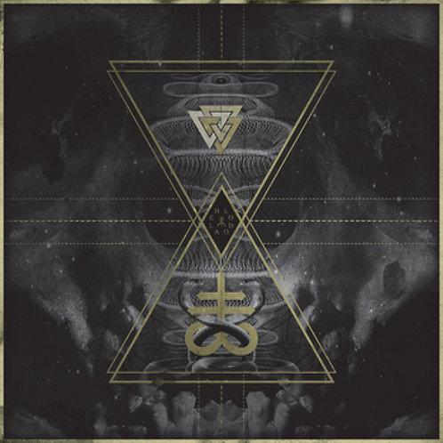 HELA | LODO - Split (LP)