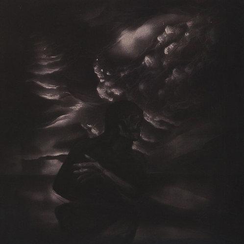 TYRANNY - Bleak Vistae (2LP Gatefold)
