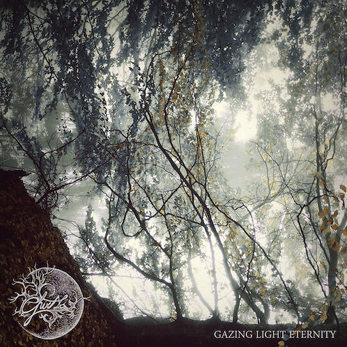 CHIRAL - Gazing Light Eternity (LP Marble)