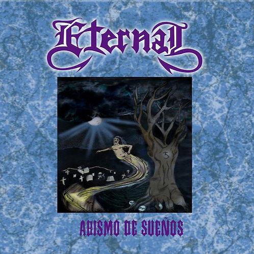 ETERNAL - Abismo De Sueños (LP)