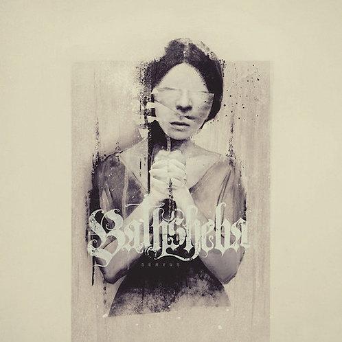 BATHSHEBA - Servus (LP)