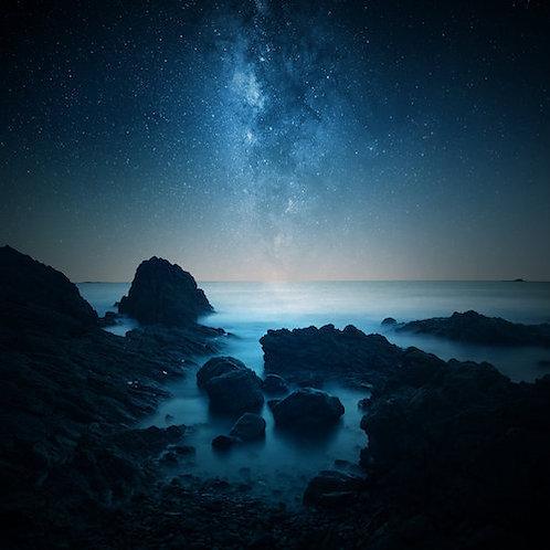 SOUL DISSOLUTION - Stardust (LP)