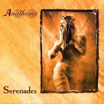 ANATHEMA - Serenades (LP)