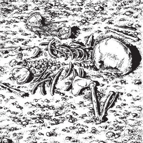 DEATHSPELL OMEGA - Inquisitors of Satan (LP)