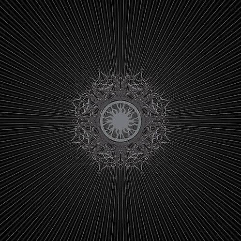 SAMAEL - Lux Mundi (2LP)