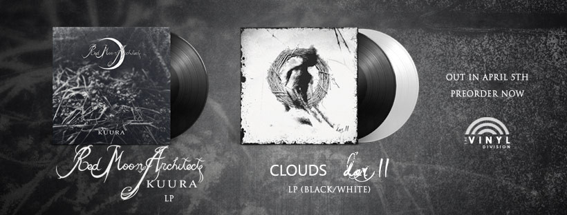 red moon architect clouds dor