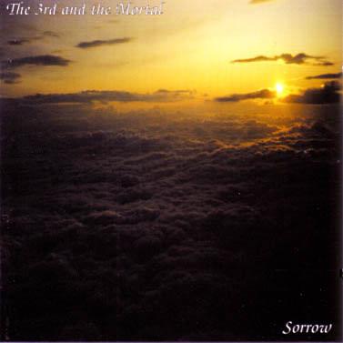 3rd and the mortal sorrow vinyl