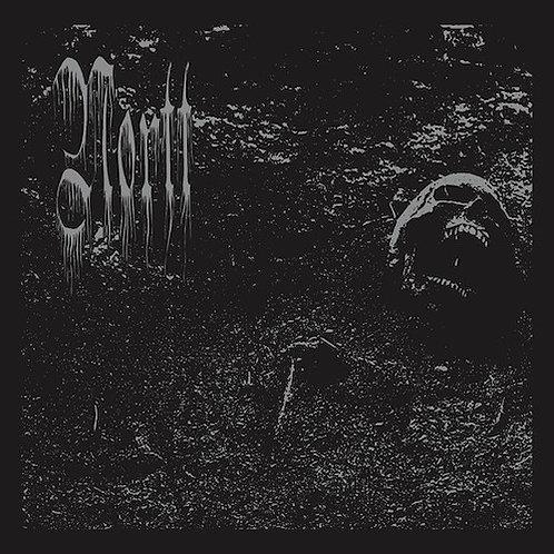 NORTT - Endeligt (LP)