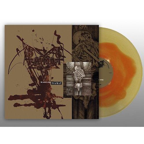 TIAMAT - The Astral Sleep (LP Swirl)